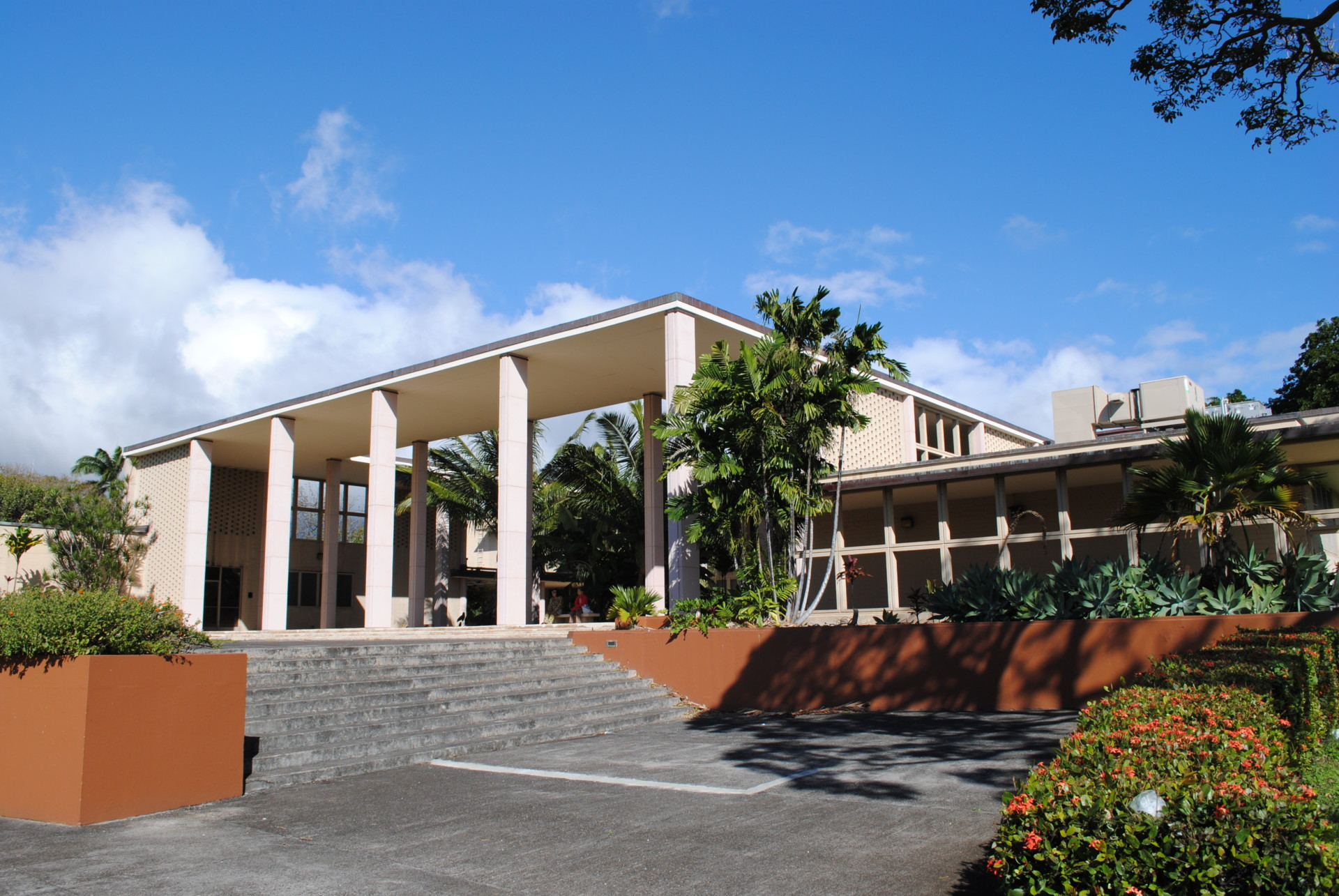 university business magaz hawaii - HD 3872×2592