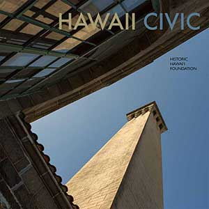 Hawaii-Civic-Cover_300