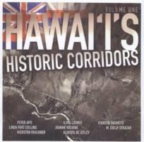 Heritage_Corridor_Cover_tn_204x200