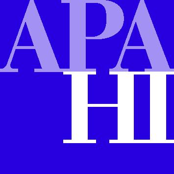 HI_logo_268